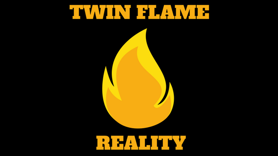 Free Twin Flame Energy Clearing, Cord Cutting & Healing Session